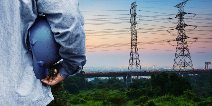 Sähkötyöturvallisuuskoulutus-SFS6002
